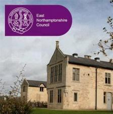 Proposals for future of Northants now online