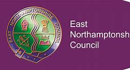 Parliamentary Order laid to postpone Northamptonshire elections