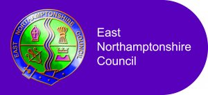 Development plans in East Northants to be on show for public to have their say