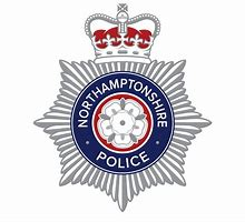 Statement from Chief Constable of Northamptonshire Police on Covid-19: