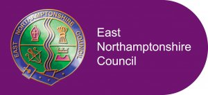 Have your say on council services in East Northants