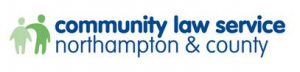 Community Law Logo